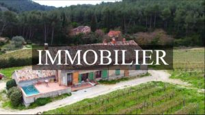 photo immobilier jsb drone
