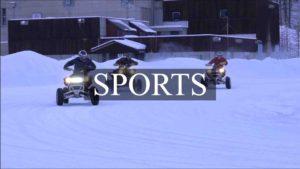 categorie sport jsb drone